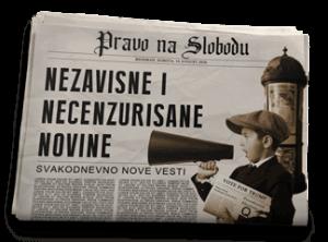 advert1